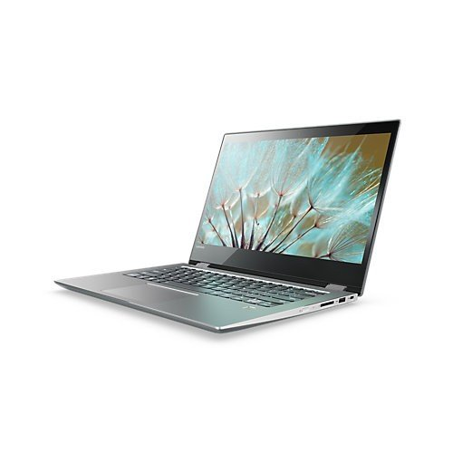 lenovo-yoga-520-14ikbr-81c8007tge-2in1-notebook-i5-8250u-ssd-fhd-windows-10-pen-1
