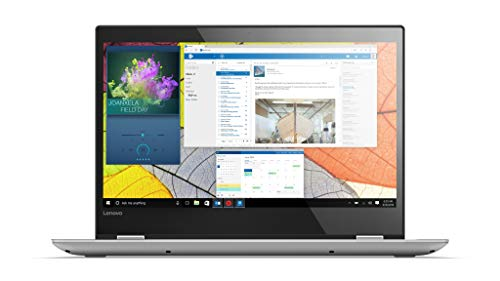 lenovo-yoga-520-14ikbr-81c8007uge-2in1-notebook-i5-8250u-ssd-fhd-windows-10-pen-1