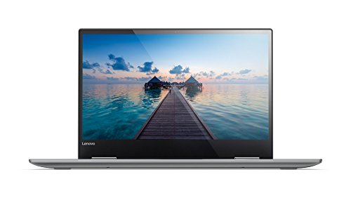 lenovo-yoga-720-338-cm-133-zoll-full-hd-ips-touch-convertible-laptop-4-1