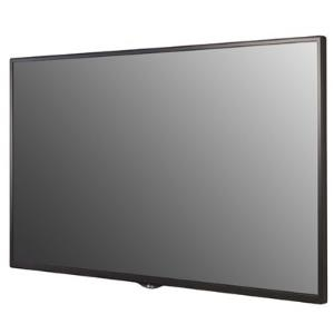 lg-32sm5c-b-81-cm-32-klasse-sm5c-led-display-digital-signage-webos-1