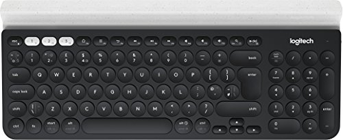 logitech-k780-multi-device-wireless-keyboard-fr-windowsmacchrome-osapple-1