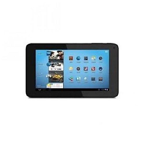 mid7040tablet-android-407-1