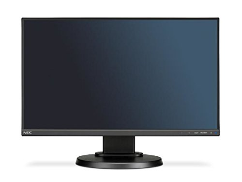 nec-multisync-e241n-6096cm-24zoll-lcd-monitor-mit-led-backlight-ips-panel-1