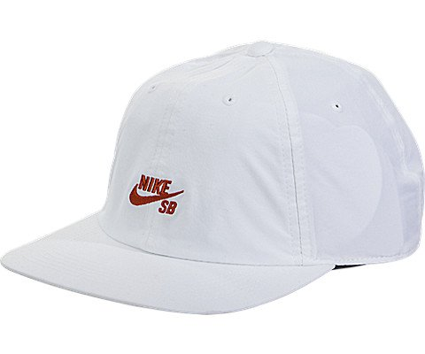 nike-heritage86-kappe-weikorall-one-size-1
