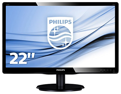 philips-223v5lsb210-546-cm-215-zoll-monitor-vga-1920-x-1080-60-hz-1