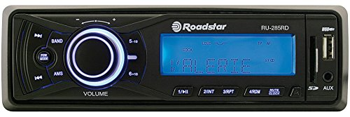 roadstar-ru-285rd-autoradio-usb-sd-aux-in-id3-tag-iso-norm-abnehmbares-1