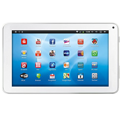 smartbook-s7qs-google-android-wi-fi-tablet-pc-modell-2017-brillantes-7-1
