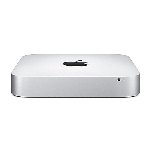 apple-mac-mini-30-ghz-intel-core-i7-8-gb-1-tb-fd-iris-bto-1