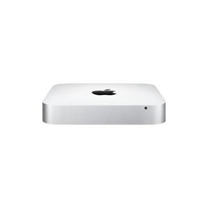 apple-mac-mini-dts-1-x-core-i5-14-ghz-ram-8gb-hdd-500gb-hd-1