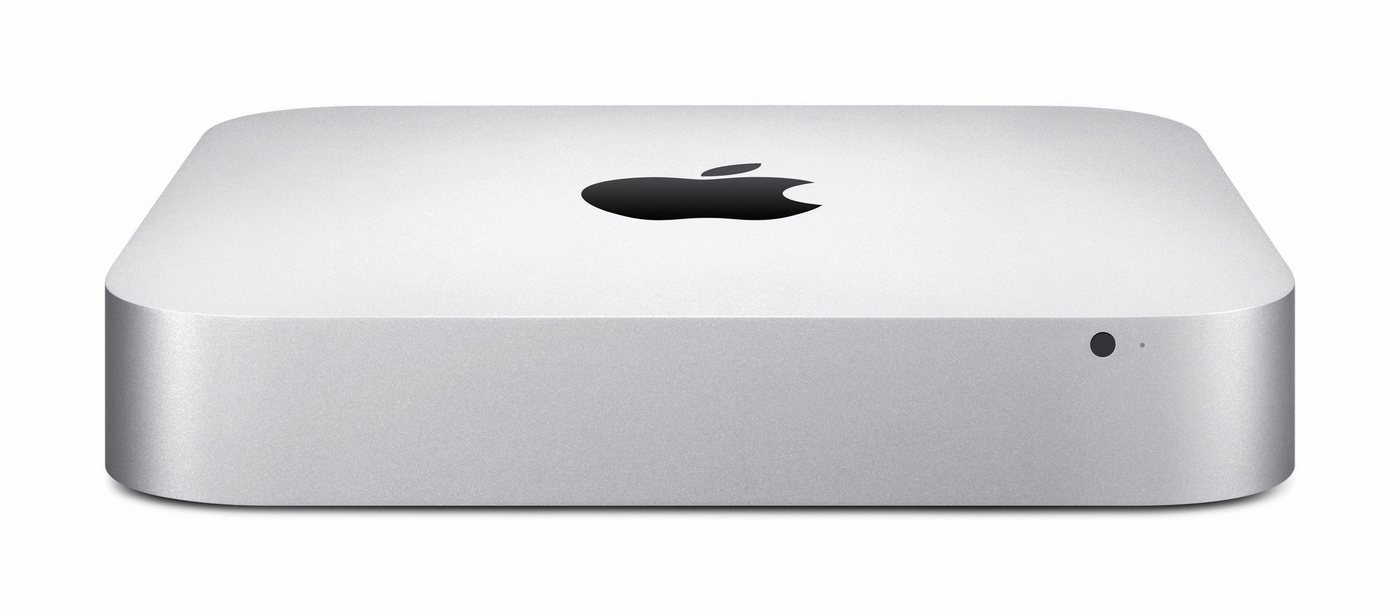 apple-mac-mini-pc-intel-dual-core-i5-16gb-1tb-intel-iris-2