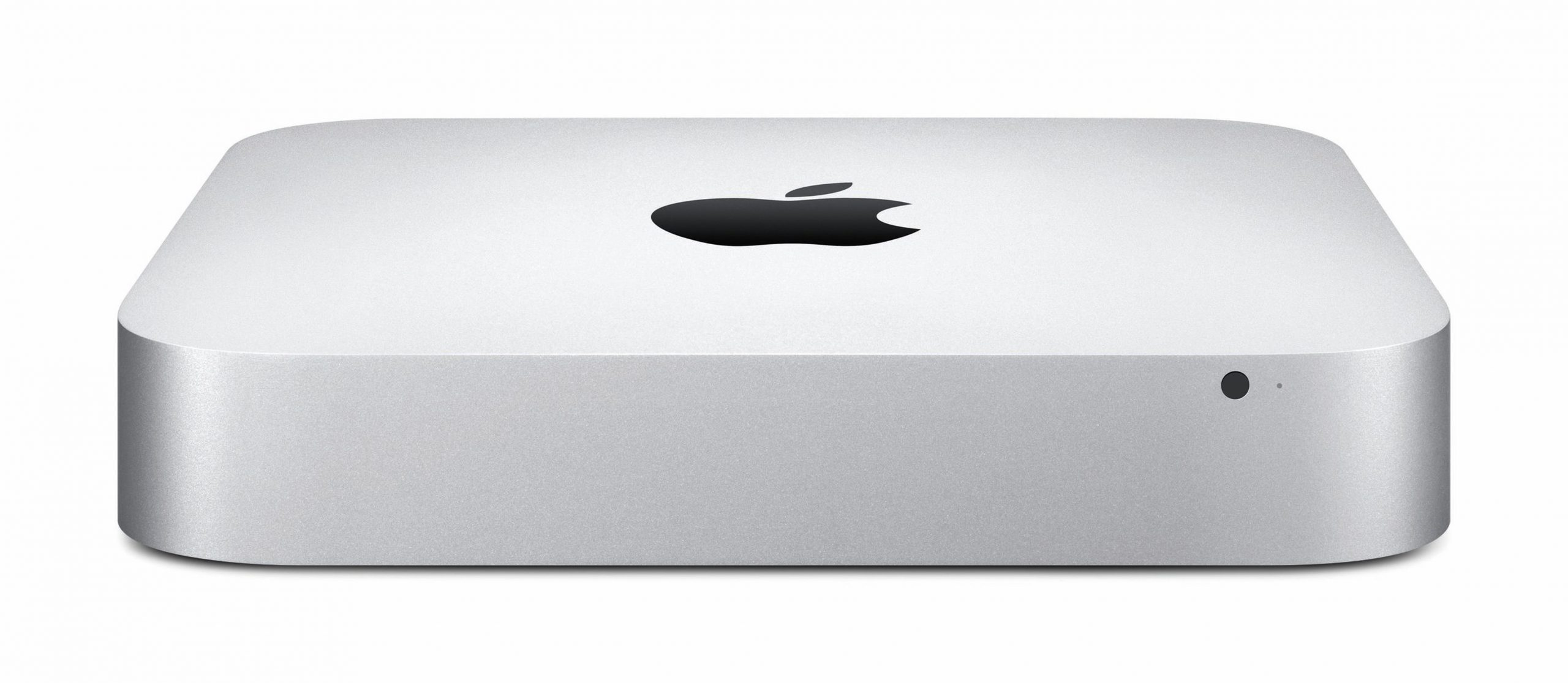 apple-mac-mini-pc-intel-dual-core-i7-16gb-1tb-intel-iris-1