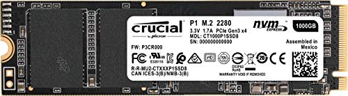 crucial-p1-ct1000p1ssd8-1tb-internes-ssd-3d-nand-nvme-pcie-m2-1