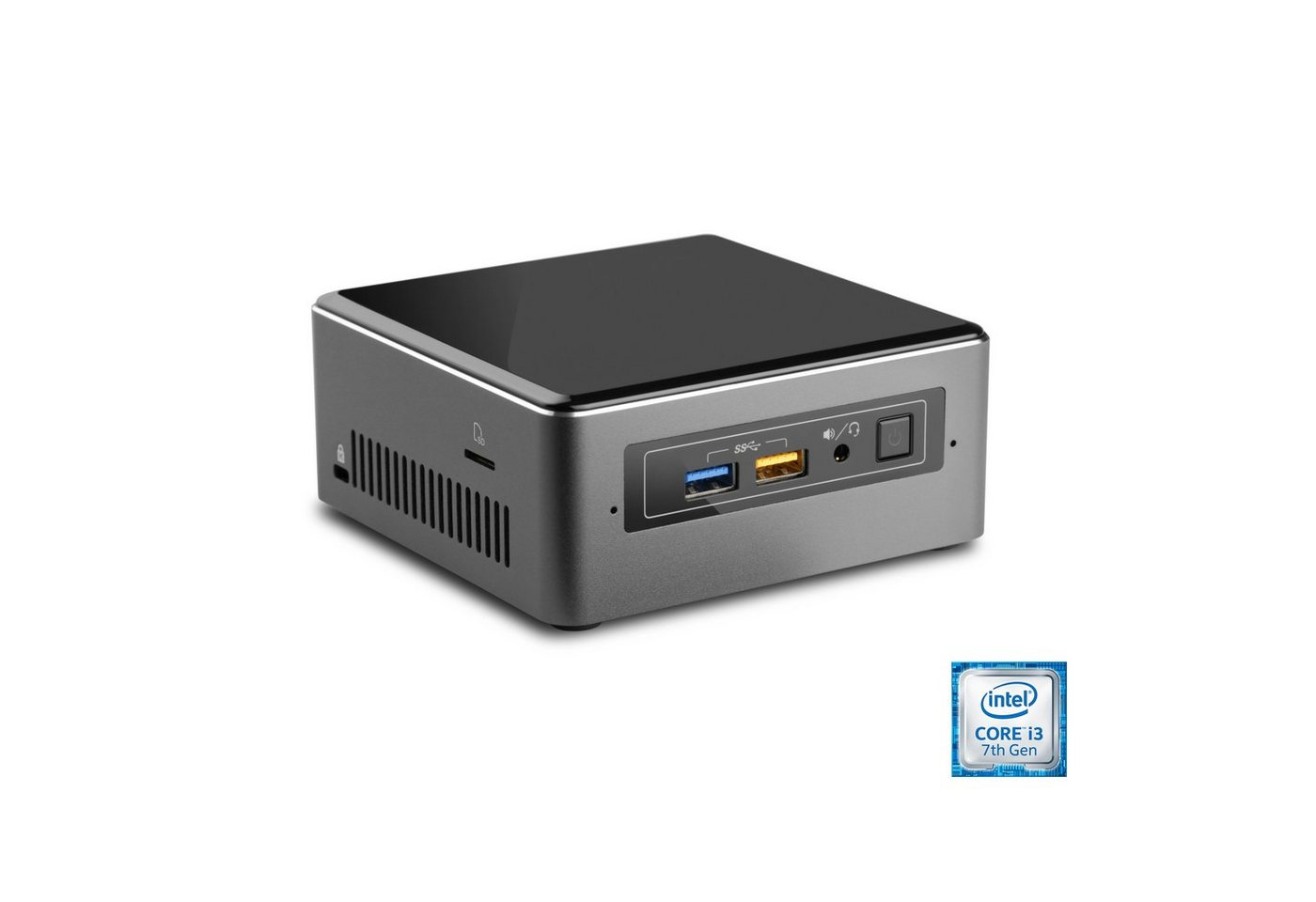 csl-mini-pc-core-i3-7100u-intel-hd-620-8gb-ram-250gb-ssd-intel-nuc