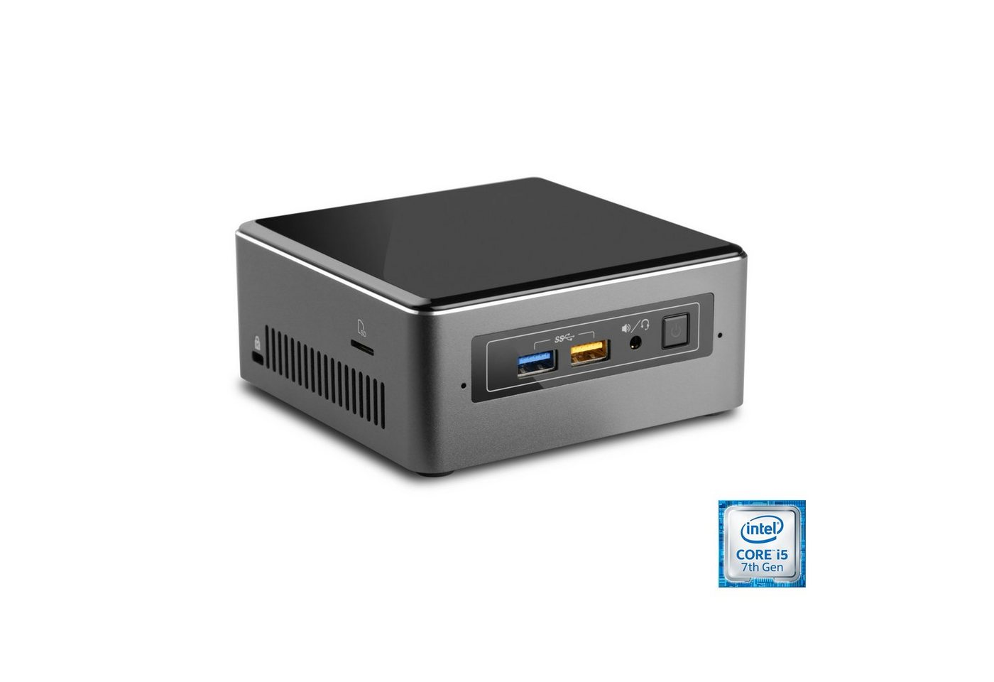csl-mini-pc-core-i5-7260u-intel-hd-640-8gb-ddr4-250gb-ssd-intel-nuc