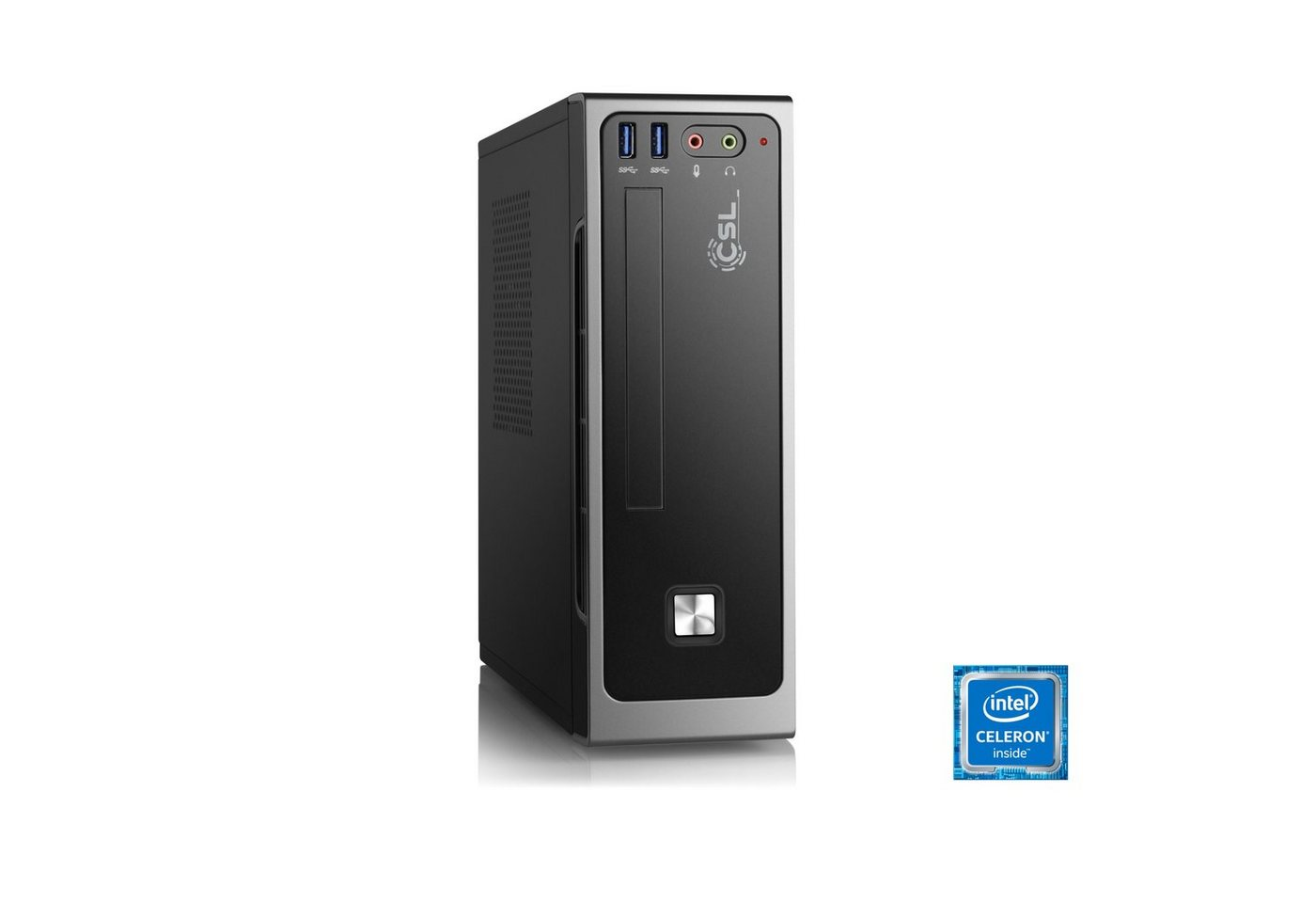 csl-mini-pc-intel-j3455-intel-hd-grafik-8gb-ddr3-ssd-ultra-silent