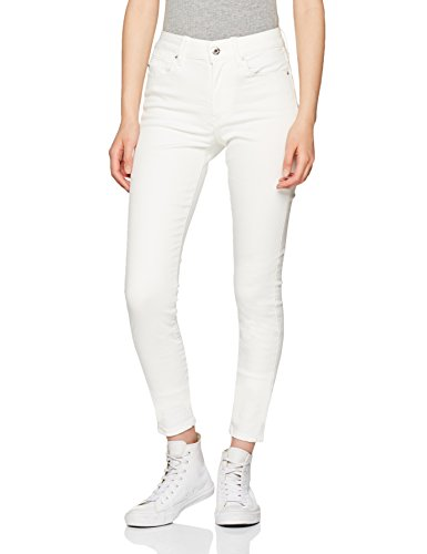 g-star-raw-damen-skinny-jeans-shape-high-super-wmn-wei-rinsed-082-2530
