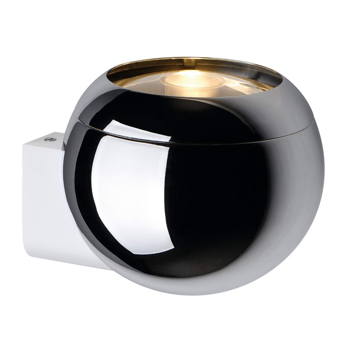 SLV Light Eye Ball - Wandleuchte