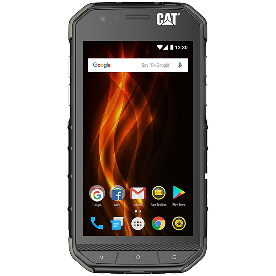caterpillar-cat-s31-dual-sim-16-gb-schwarz