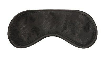 daydream-schlafmaske-inkl-coolpack-paisley-black-1