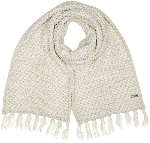 roxy-damen-the-shoppeuse-infinity-scarf-for-women-marshmallow-solid-one-size