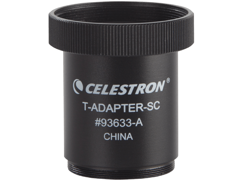 CELESTRON 820760 T-Adapter
