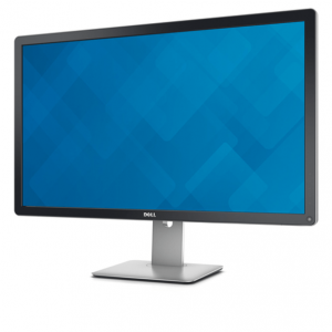 DELL UltraSharp UP3216Q UHD 4K Monitor Preisvergleich express