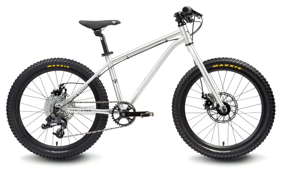 Early Rider Hellion Trail 20 - 2019 - 20 Zoll - Hardtail Preisvergleich express