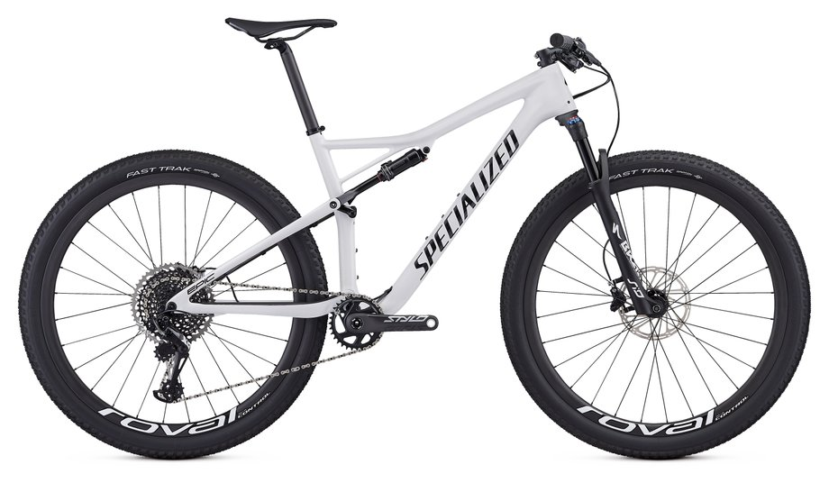 Specialized Epic Pro Carbon - 2019 - 29 Zoll - Fully Preisvergleich express