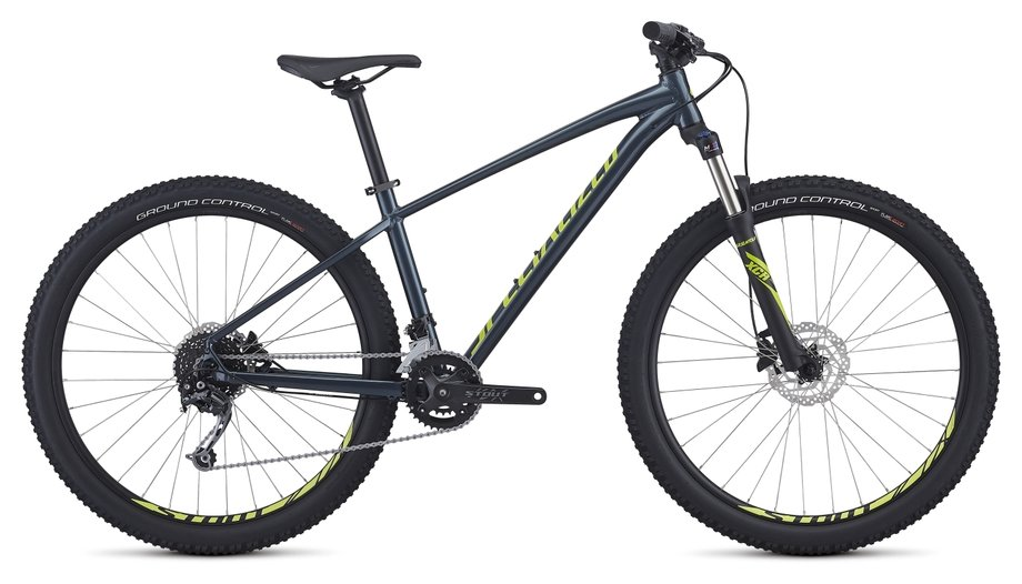 Specialized Pitch Expert - 2019 - 27