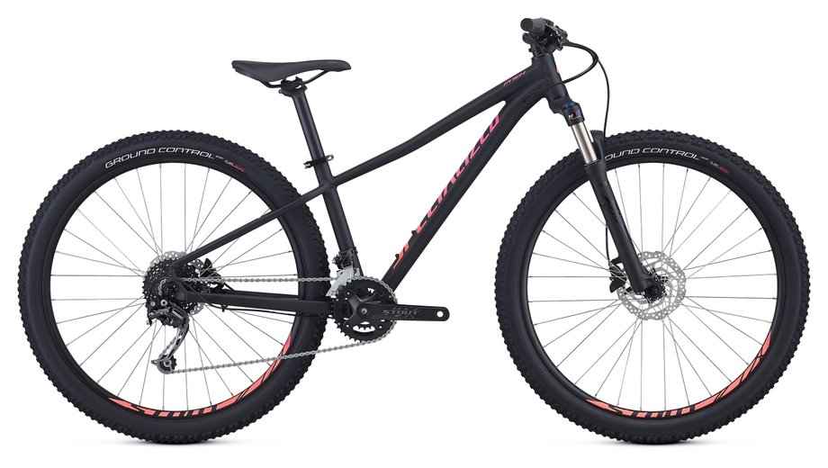 Specialized Pitch WMN Expert - 2019 - 27