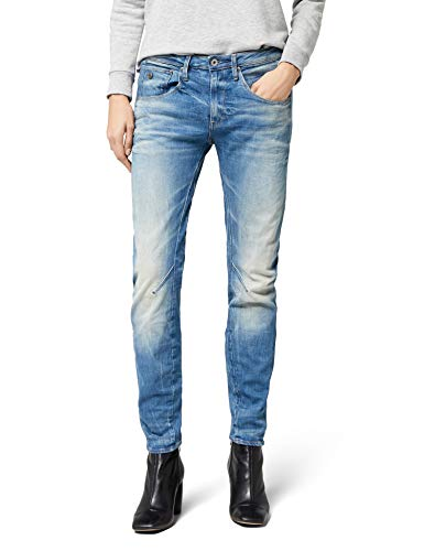 g-star-damen-boyfriend-jeanshose-arc-3d-low-cyclo-stretch-denim-gr