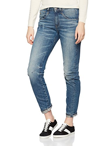 g-star-raw-damen-boyfriend-jeans-arc-3d-blau-medium-aged-2330