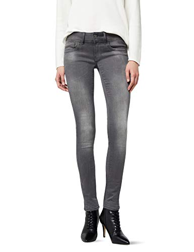 g-star-raw-damen-jeans-lynn-grau-medium-aged-25w-28l