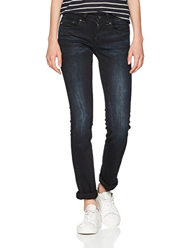 g-star-raw-damen-jeans-midge-saddle-mid-straight-blau-dk-aged-89-w23l30