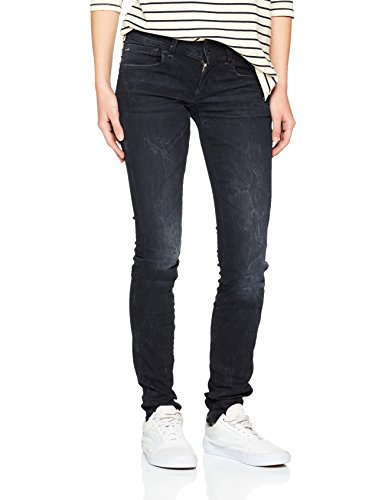 g-star-raw-damen-lynn-nippon-superstretch-skinny-jeans-blau-dk-aged-89-2