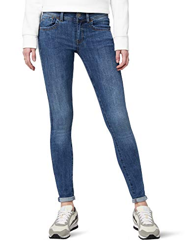 g-star-raw-damen-skinny-jeans-lynn-d-mid-super-wmn-blau-medium-aged-071