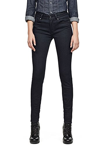 g-star-raw-damen-skinny-jeans-shape-high-super-wmn-blau-rinsed-082-w23l30
