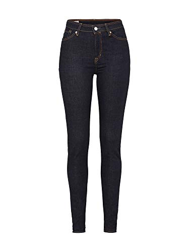 kings-of-indigo-damen-christina-skinny-jeans-blau-rinse-2500-w25l30