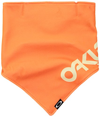 oakley-herren-switch-it-up-bandana-beanies-neon-orange-one-size-1