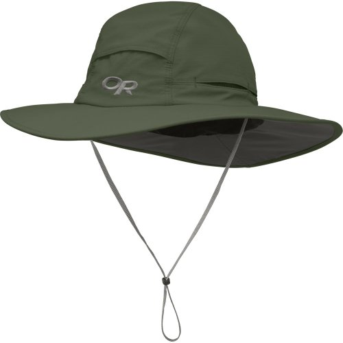 outdoor-research-sonnenhut-sombriolet-farbe-militr-grn-gre-m