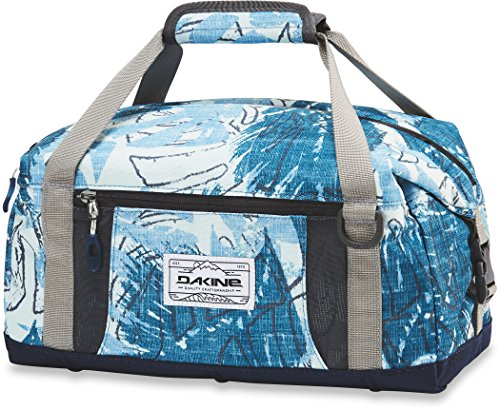 dakine-party-cooler-15l-khltasche-washed-palm-one-size