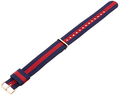 daniel-wellington-damen-nylon-uhrenarmband-dw00200029