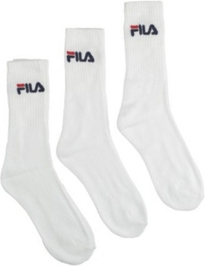 fila-sport-socks-3-pack-white-f9505-300