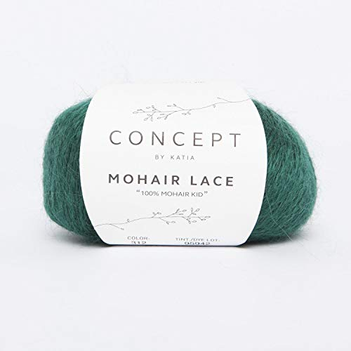 katia-mohair-lace-concept-farbe-botella-312-25-g-ca-162-m-wolle