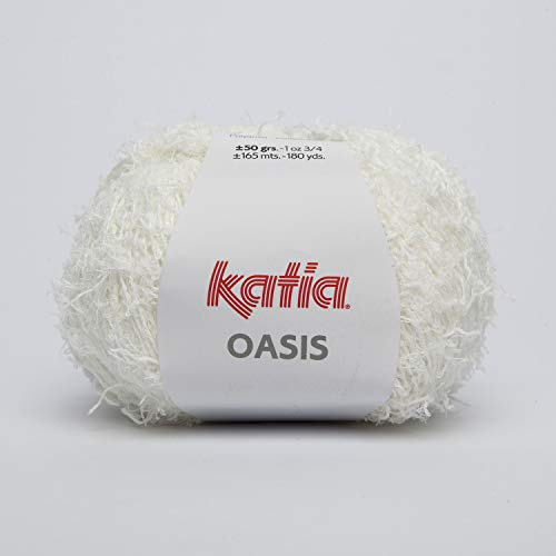 katia-oasis-farbe-weiss-60-50-gca-165-m-wolle