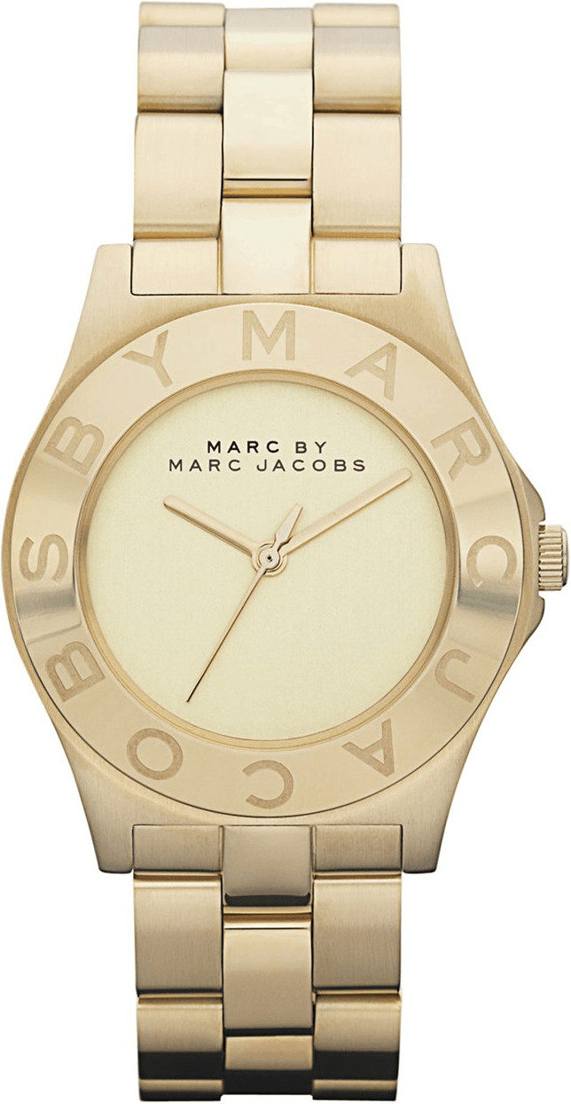 marc-jacobs-mbm3126-1