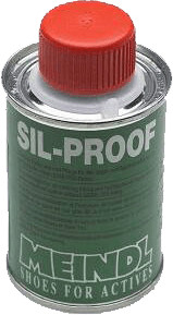 meindl-sil-proof