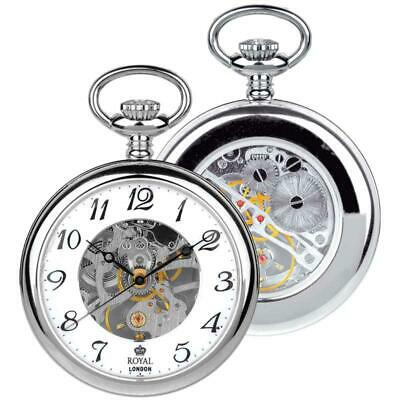 royal-london-open-face-mechanical-pocket-watch-with-chain-90002-01-1
