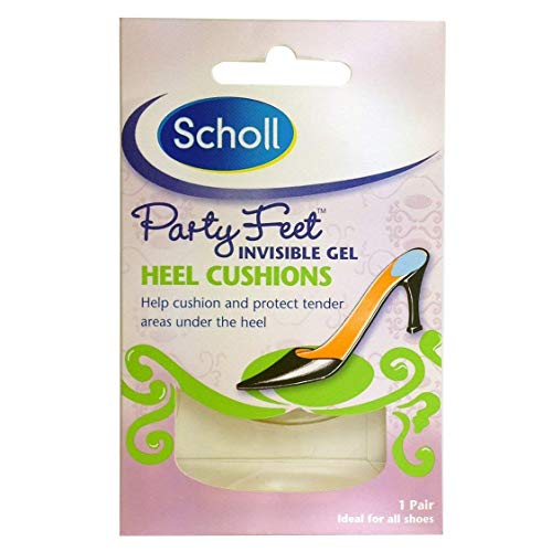 scholl-party-feet-invisible-gel-heel-cushions