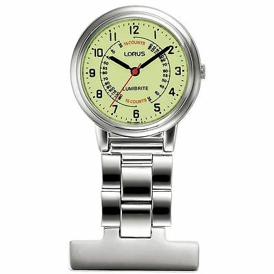 lorus-rg253cx9-nurses-fob-watch-silver-with-yellow-dial